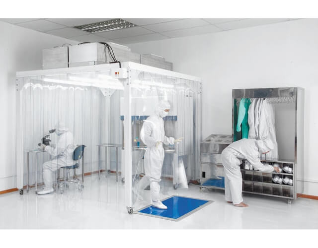 cleanrooms (1)